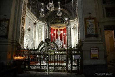 Syi154-Palermo-Katedra-wnętrze