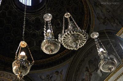 Syi155-Palermo-Katedra-wnętrze