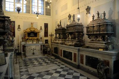 Syi156-Palermo-Katedra-wnętrze