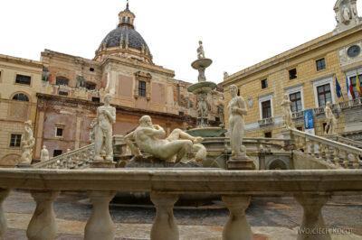 Syi182-Palermo-Fontana Pretoria