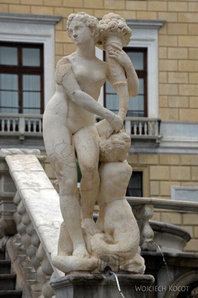 Syi189-Palermo-Fontana Pretoria
