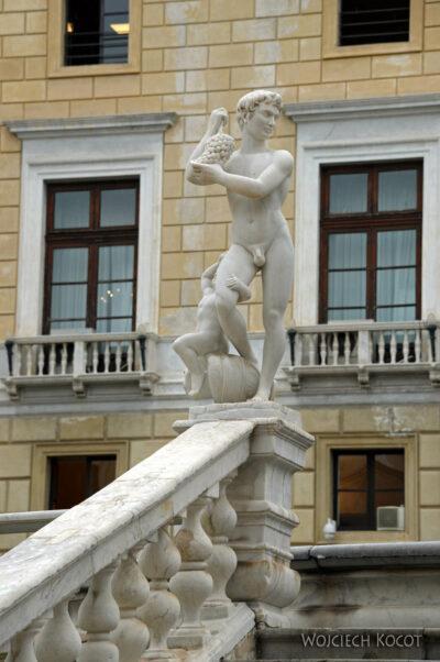 Syi190-Palermo-Fontana Pretoria