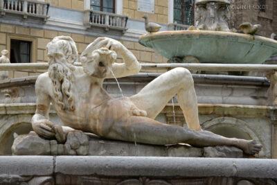 Syi194-Palermo-Fontana Pretoria