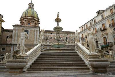 Syi200-Palermo-Fontana Pretoria