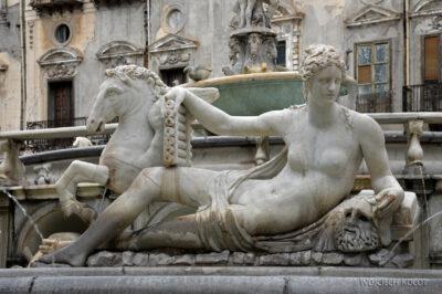 Syi203-Palermo-Fontana Pretoria
