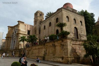 Syi259-Palermo-Kościół San Cataldo