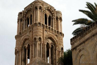 Syi277-Palermo-Kościół Santa Maria dell'Ammiraglio
