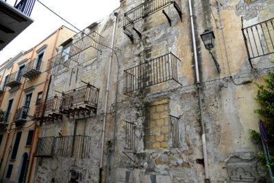 Syi314-Palermo-Ślepe balkony
