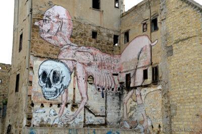 Syi315-Palermo-Mural