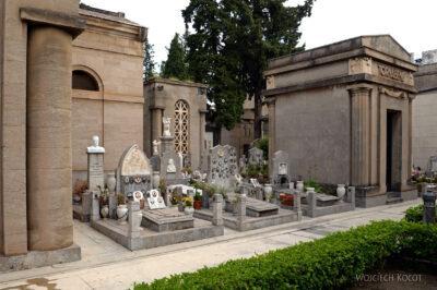 Syj019-Cmentarz uKapucynów