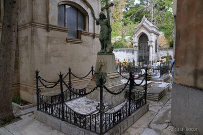 Syj022-Cmentarz uKapucynów