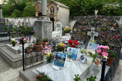Syj023-Cmentarz uKapucynów