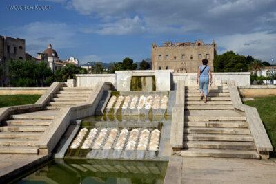 Syj058-Pałac Zisa