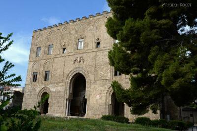 Syj060-Pałac Zisa