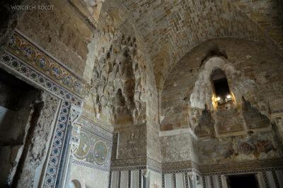 Syj061-Pałac Zisa