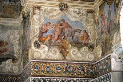 Syj064-Pałac Zisa
