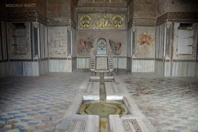 Syj067-Pałac Zisa