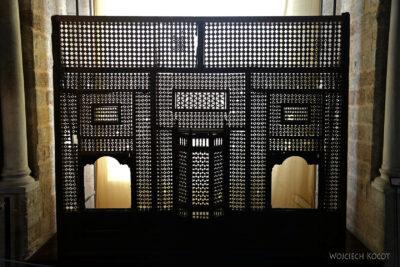 Syj072-Pałac Zisa