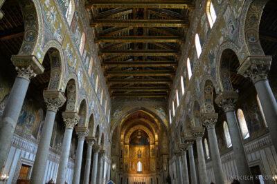 Syj078-Katedra wMonreale