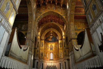 Syj082-Katedra wMonreale