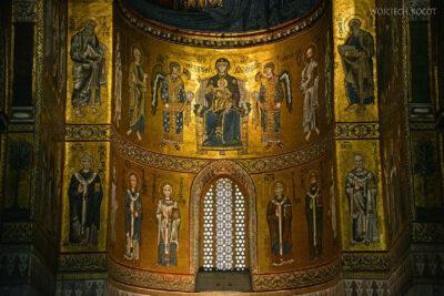 Syj088-Katedra wMonreale