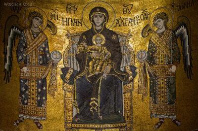 Syj089-Katedra wMonreale