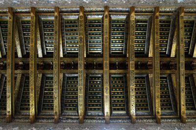 Syj090-Katedra wMonreale