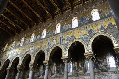 Syj097-Katedra wMonreale
