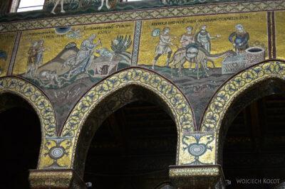 Syj098-Katedra wMonreale
