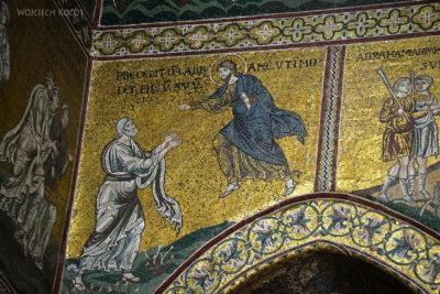 Syj099-Katedra wMonreale