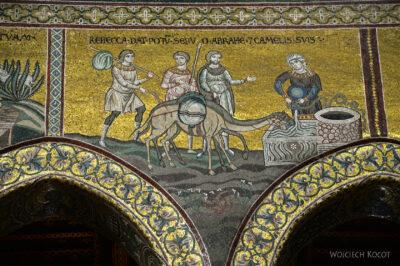 Syj101-Katedra wMonreale