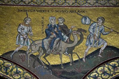 Syj103-Katedra wMonreale