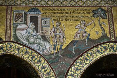 Syj104-Katedra wMonreale