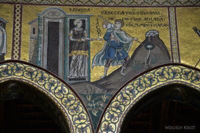 Syj108-Katedra wMonreale