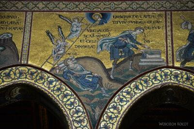 Syj110-Katedra wMonreale