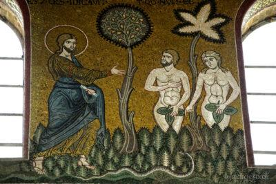 Syj113-Katedra wMonreale