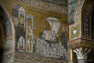Syj117-Katedra wMonreale