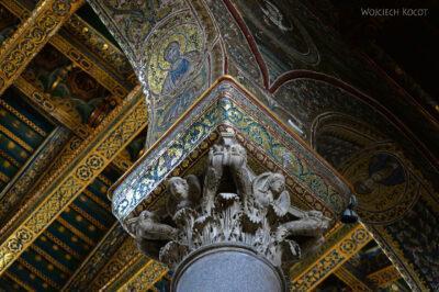 Syj120-Katedra wMonreale