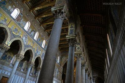 Syj123-Katedra wMonreale