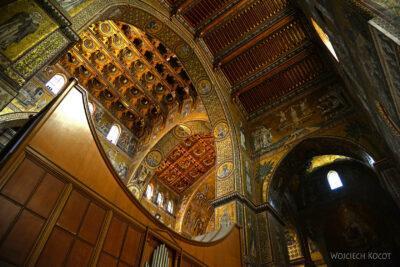Syj124-Katedra wMonreale