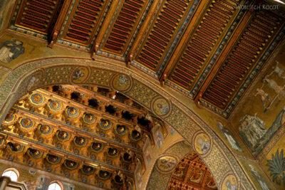 Syj125-Katedra wMonreale