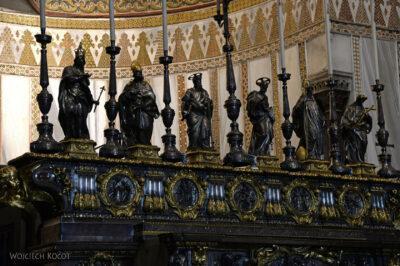 Syj126-Katedra wMonreale