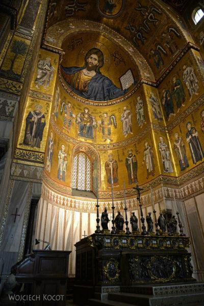 Syj127-Katedra wMonreale