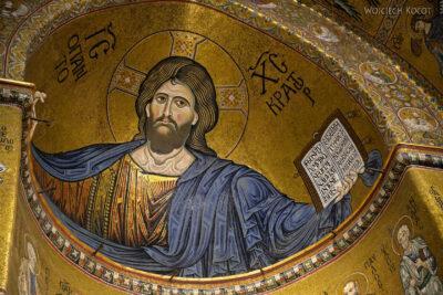 Syj129-Katedra wMonreale