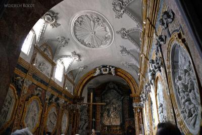 Syj132-Katedra wMonreale