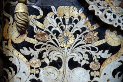 Syj135-Katedra wMonreale