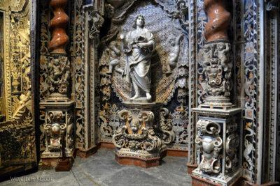 Syj136-Katedra wMonreale