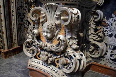 Syj137-Katedra wMonreale