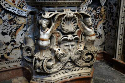 Syj142-Katedra wMonreale