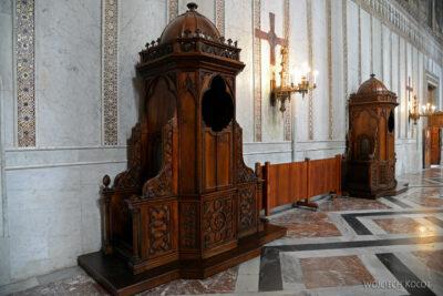 Syj149-Katedra wMonreale